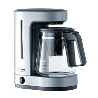 Zojirushi ZUTTO 5 cupCoffee Maker
