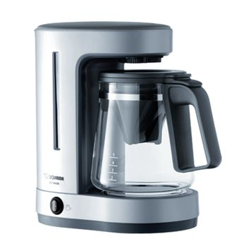 Zojirushi ZUTTO 5-Cup Coffee Maker