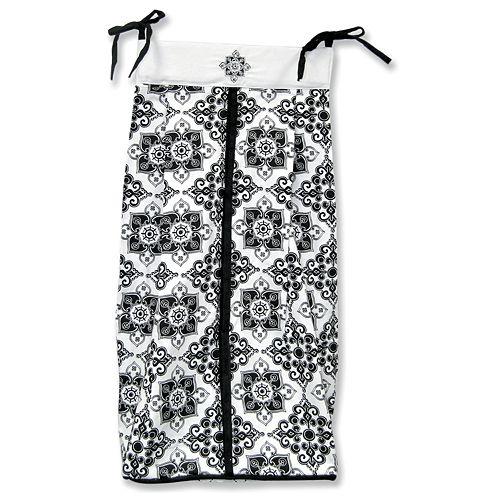 Trend Lab® Versailles Diaper Stacker