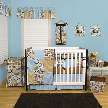 Baby Bedding Baby Gear Kohl S