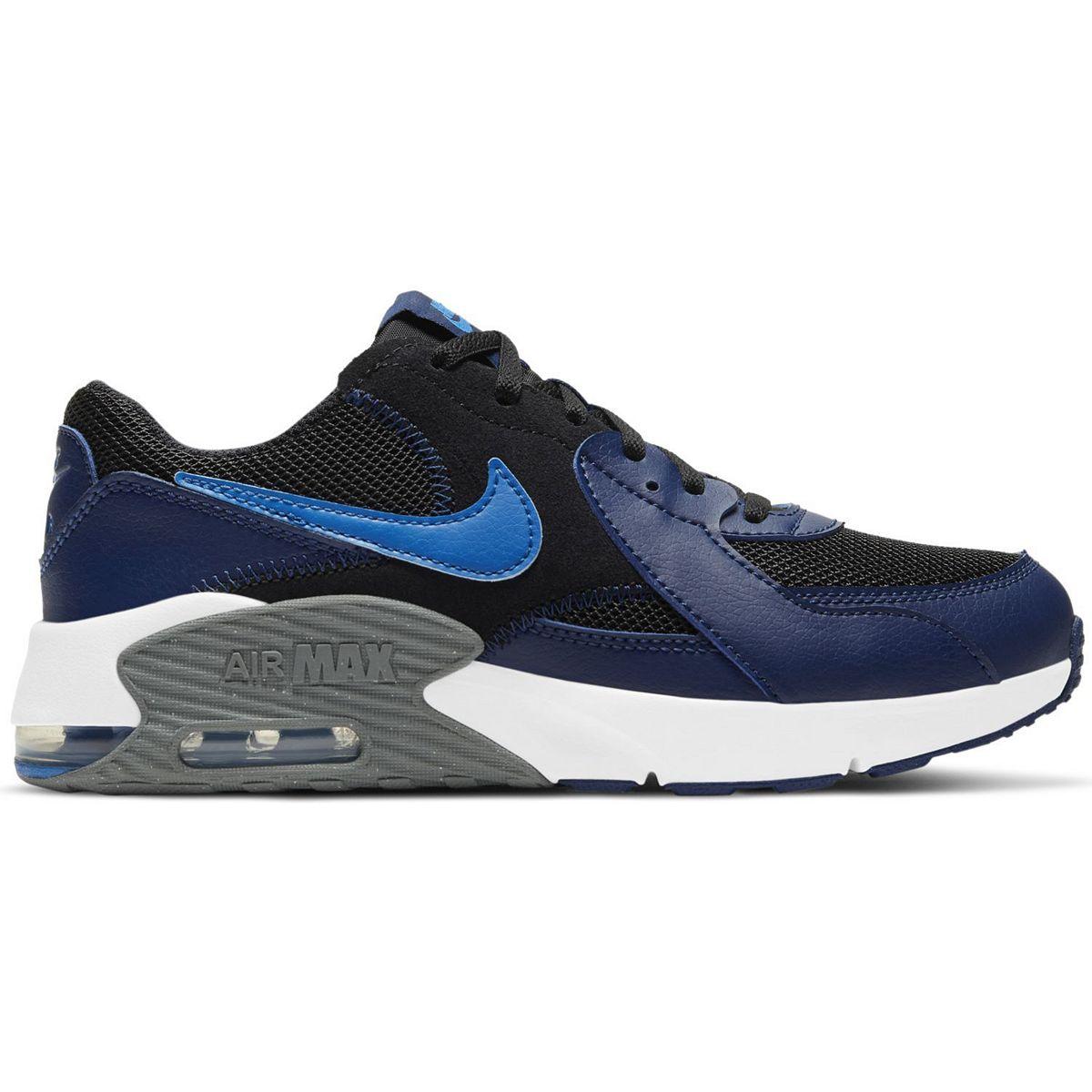 Nike: Air Max Excee Grade School Kids' Sneakers! .00 (REG .00) at Kohl's!