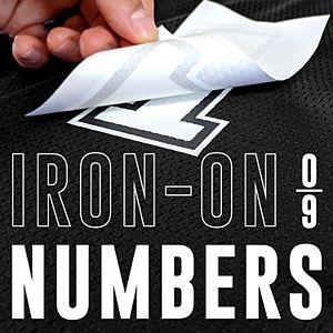 Franklin Pittsburgh Steelers Football Uniform