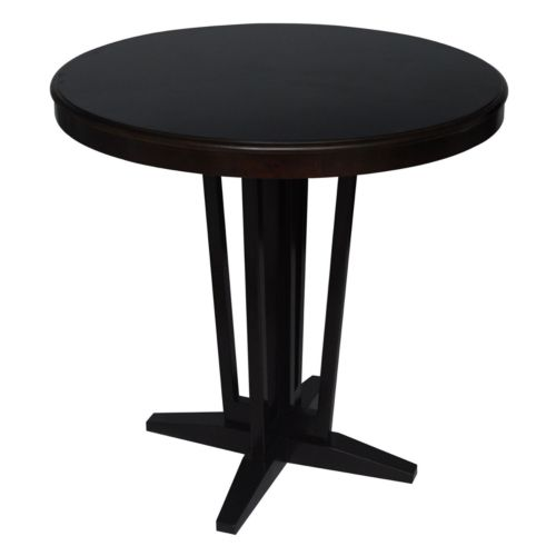 Carolina Accents Maddox Bistro Table