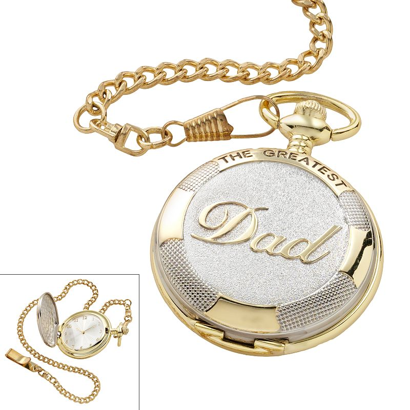 Pocket watch kohl 39 s for Watches kohls