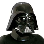 Darth Vader Mask - Adult