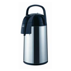 Zojirushi Air Pot Supreme Coffee Dispenser