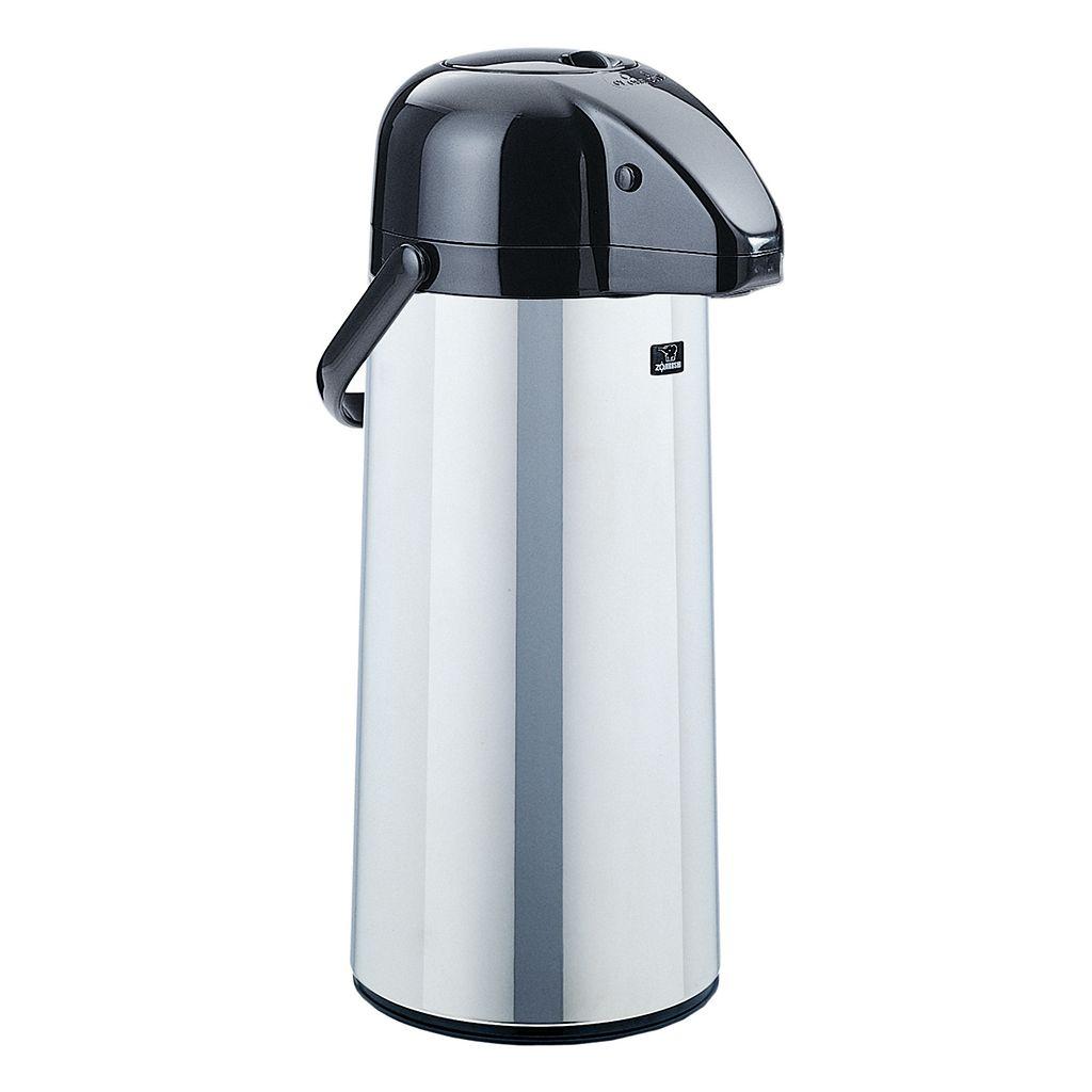 Zojirushi Air Pot Coffee Dispenser