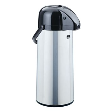 Zojirushi Air Pot Coffee Dispenser