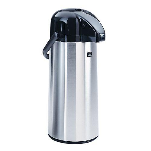 Zojirushi Air Pot 2.2-Liter Coffee Dispenser