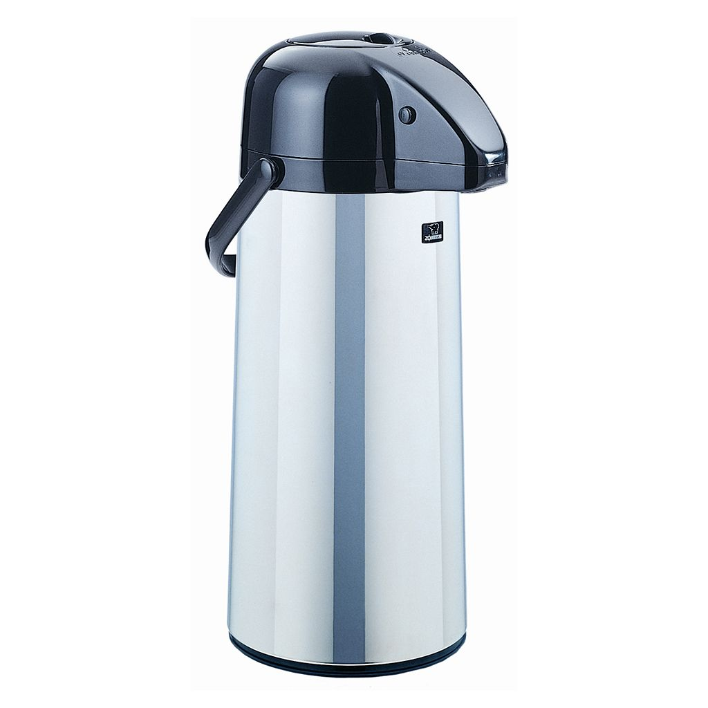 Zojirushi Air Pot 2.5-Liter Coffee Dispenser
