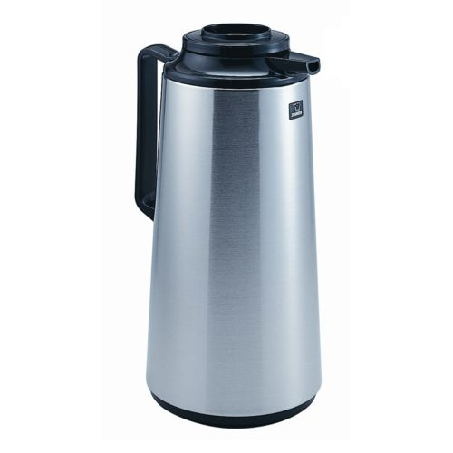 Zojirushi Thermal Carafe