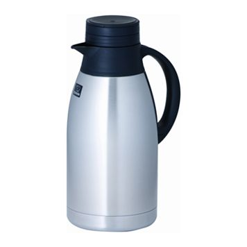 Zojirushi Stainless Steel Vacuum Thermal Carafe