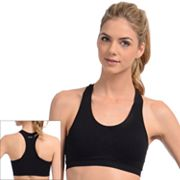 Jockey Seamless Sports Bra - 6710