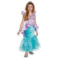 Disney© Ariel™ Costume - Kids