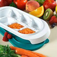 KidCo BabySteps 2-pk. Freezer Trays