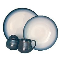 Sango Concepts 5-pc. Serveware Set