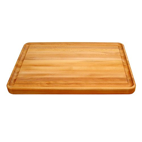 Catskill Craftsmen Cutting Board