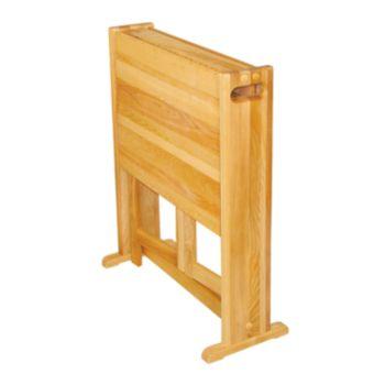 Catskill Craftsmen Fold-Away Table