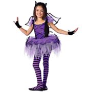 Batarina Costume - Kids