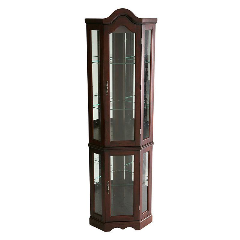 Wood Cabinet Kohl 39 S