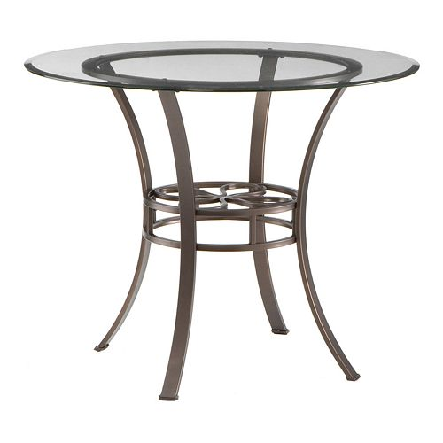 Lucianna Dining Table
