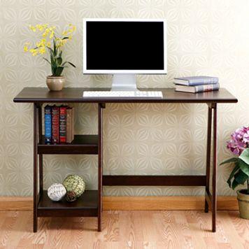 Braxton Desk