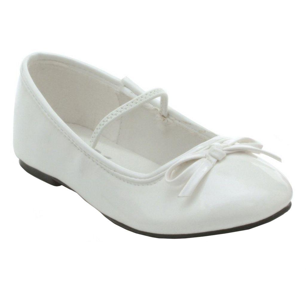 Ballet CostumeShoes - Kids