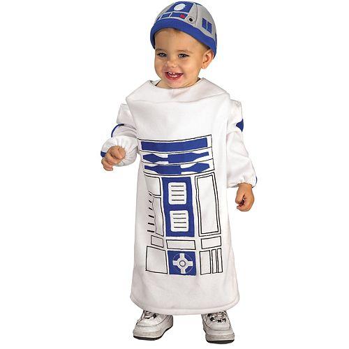 Новогодние костюмы своими руками для мальчика 5