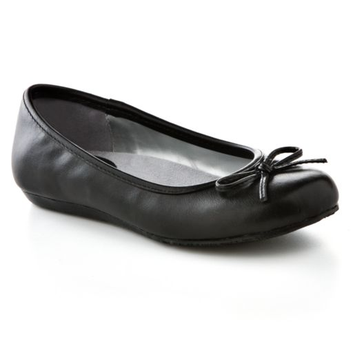 SONOMA Goods for Life™ Girls' Flats