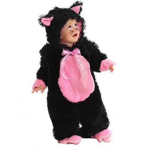 Kitty Costume $ 33.59