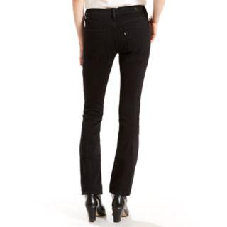 Women's Levi's® 525? Perfect Waist Straight-Leg Jeans