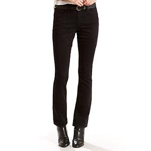 76b4b07ba472fc Women's Levi's® Classic Straight Midrise Jeans. (90). Regular