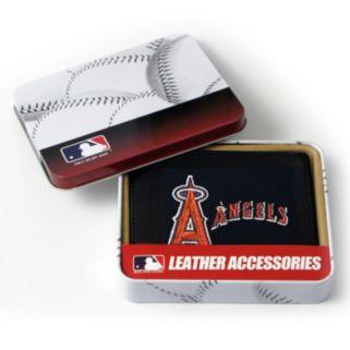 Los Angeles Angels of Anaheim Bifold Wallet