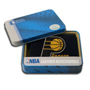 Indiana Pacers Bifold Wallet