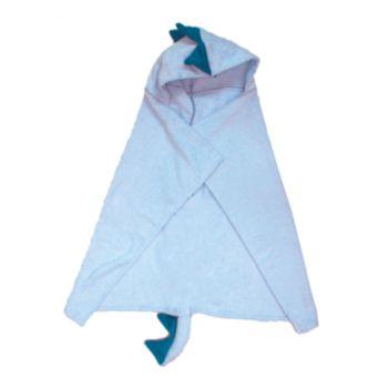 Trend Lab Dinosaur Hooded Towel