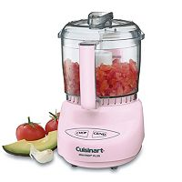Cuisinart® Mini-Prep® Plus Food Processor