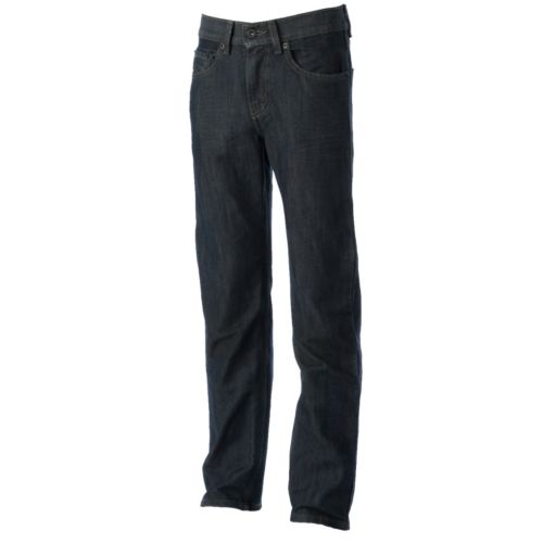 Levi's 514 Straight-Fit Jeans - Boys' 8-20