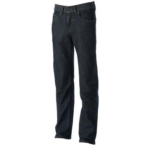 Levi's 514 Slim Straight-Leg Jeans $ 42.00
