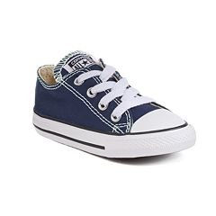 cd60de283e70 Baby   Toddler Converse Chuck Taylor All Star Sneakers