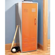 Teen Trends Storage Locker