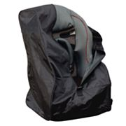 Jeep Car Seat Travel Bag