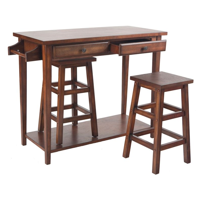 Bar Space Saving Furniture Kohl S