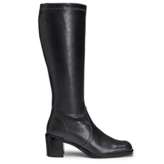 A2 by Aerosoles Make Two Women's Tall Boots