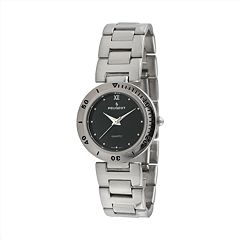 Peugeot Women's Watch - 728BK
