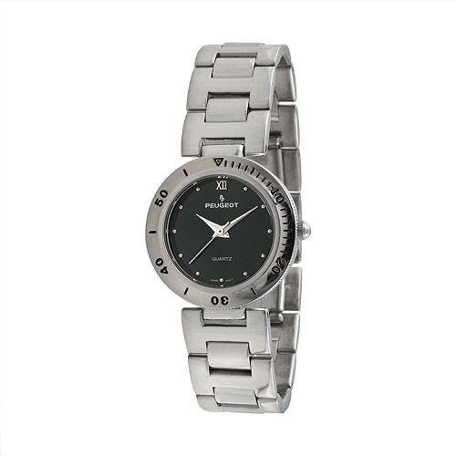 Peugeot Women's Watch - 728BK