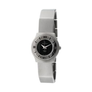 Peugeot Women's Half-Bangle Watch - 729BK