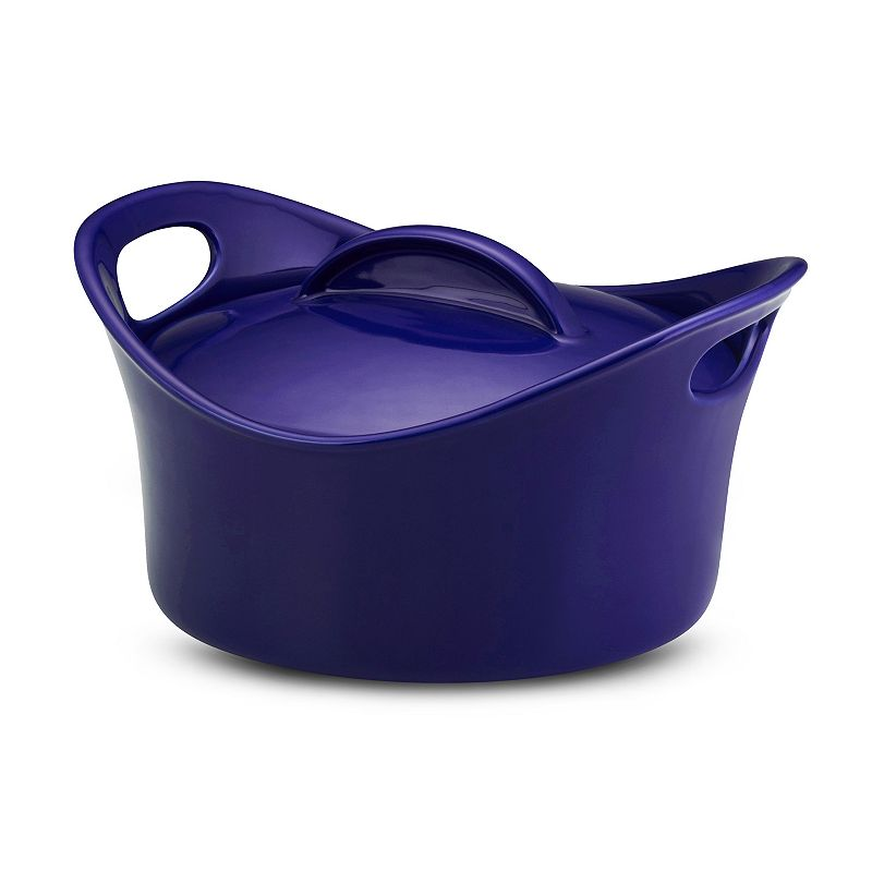 Rachael Ray 2.75-qt. Casserround Dish