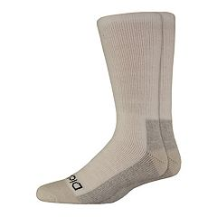 Dickies 2-pk. Steel Toe Premium Work Crew Socks