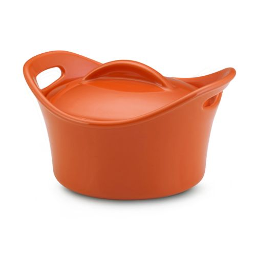 Rachael Ray Souped Up Bowl