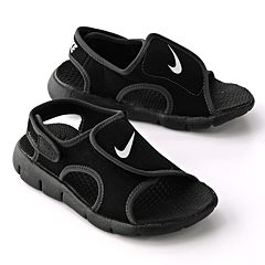Nike Sunray Adjust 4 Sandals